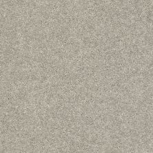 Shaw Floors Clearly Chic Bright Idea III Heirloom 00502_E0506