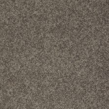 Shaw Floors Clearly Chic Bright Idea III Pewter Haze 00504_E0506