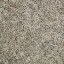 Shaw Floors Focus Soft Ecru 00101_E0524