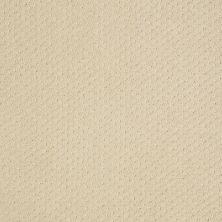 Shaw Floors Genesis Linen 00101_E0525