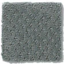 Shaw Floors Genesis Refreshing 00412_E0525
