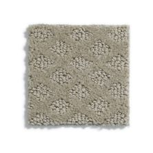 Shaw Floors Pace Setter Gray Flannel 00511_E0527