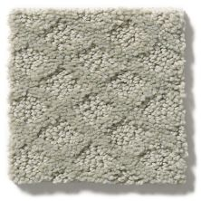 Shaw Floors Pace Setter Sea Salt 00512_E0527