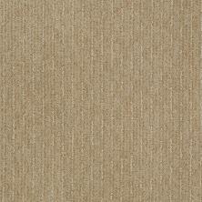 Shaw Floors Speed Of Light Wool Skein 00111_E0528