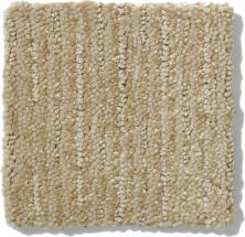 Shaw Floors Speed Of Light Wool Skein 00111_E0528