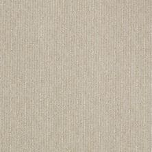 Shaw Floors Speed Of Light Mist 00112_E0528