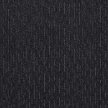 Shaw Floors Speed Of Light Indigo 00411_E0528