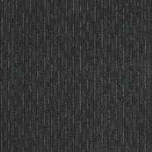 Shaw Floors Speed Of Light Cape Verde 00413_E0528