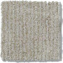 Shaw Floors Speed Of Light Sea Salt E0528_00512