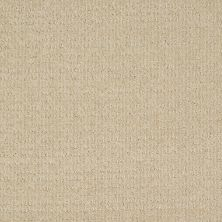 Shaw Floors Breakthrough Linen 00101_E0529