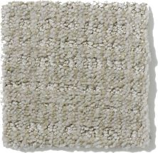 Shaw Floors Breakthrough Sea Salt 00512_E0529