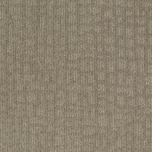 Shaw Floors Instant Impact Gray Flannel 00511_E0530