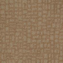 Shaw Floors Instant Impact Mushroom 00703_E0530