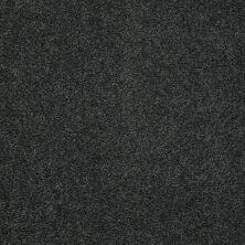 Shaw Floors Leading Legacy Emerald 00320_E0546