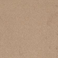 Shaw Floors Sandy Hollow Classic I 12′ Marzipan 00201_E0548