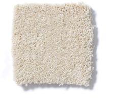 Shaw Floors Foundations Sandy Hollow Classic II 12 Almond Flake 00200_E0550