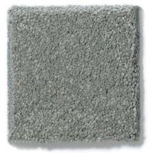 Shaw Floors Foundations Sandy Hollow Classic II 12 Tropical Surf 00420_E0550