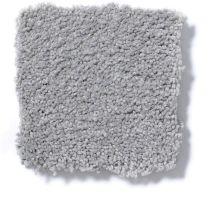 Shaw Floors Foundations Sandy Hollow Classic II 12 Silver Charm 00500_E0550