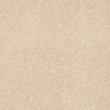 Shaw Floors Sandy Hollow Classic III 12′ Marzipan 00201_E0552