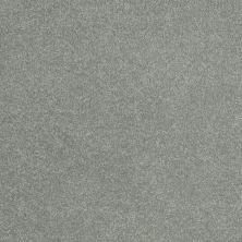 Shaw Floors Sandy Hollow Classic III 12′ Tropical Surf 00420_E0552