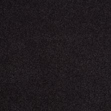 Shaw Floors Sandy Hollow Classic III 12′ Graphite 00503_E0552