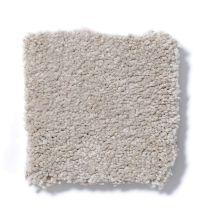 Shaw Floors Foundations Sandy Hollow Classic III 15′ Oatmeal 00104_E0553