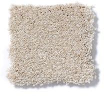 Shaw Floors Foundations Sandy Hollow Classic III 15′ Cashew 00106_E0553