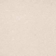 Shaw Floors Sandy Hollow Classic III 15′ Almond Flake 00200_E0553