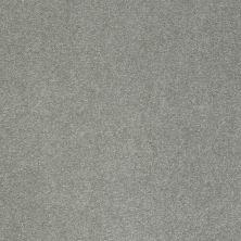 Shaw Floors Sandy Hollow Classic III 15′ Tropical Surf 00420_E0553
