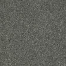 Shaw Floors Sandy Hollow Classic III 15′ Bahama Bay 00424_E0553
