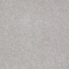 Shaw Floors Foundations Sandy Hollow Classic III 15′ Silver Charm 00500_E0553
