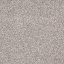 Shaw Floors Sandy Hollow Classic III 15′ London Fog 00501_E0553