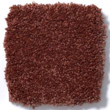 Shaw Floors Foundations Sandy Hollow Classic III 15′ Spanish Tile 00601_E0553
