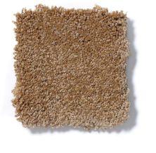 Shaw Floors Sandy Hollow Classic Iv 12′ Peanut Brittle 00702_E0554