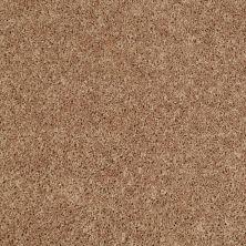 Shaw Floors Cabina Classic (s) Corn Silk 00215_E0587