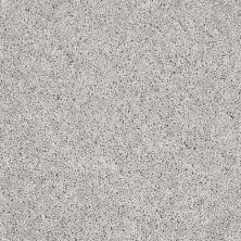 Shaw Floors Cabina Classic (s) Cool Taupe 00750_E0587