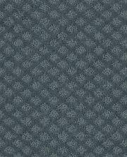 Shaw Floors Wolverine I Azure 00410_E0616