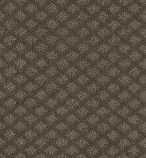 Shaw Floors Wolverine I Graphite 00712_E0616