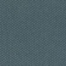 Shaw Floors Wolverine III Azure 00410_E0618