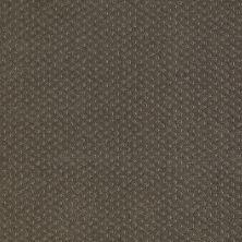 Shaw Floors Wolverine III Graphite 00712_E0618