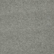 Shaw Floors Foundations Invitation Only I Silver Smoke 00500_E0630