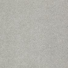 Shaw Floors Foundations Invitation Only I Starfish 00501_E0630