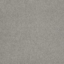 Shaw Floors Foundations Invitation Only I Gravel 00502_E0630
