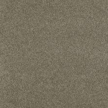 Shaw Floors Foundations Invitation Only I Belt Buckle 00704_E0630