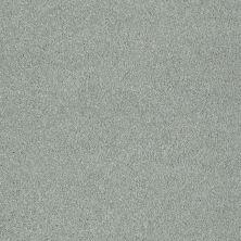 Shaw Floors Foundations Invitation Only II Sea Spray 00400_E0631
