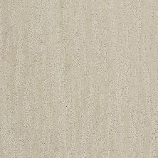 Shaw Floors Truly Stunning Oatmeal 00102_E0636