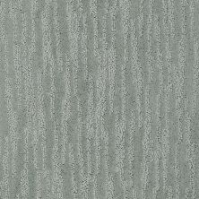 Shaw Floors Foundations Truly Stunning Sea Spray 00400_E0636