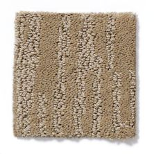 Shaw Floors Foundations Truly Stunning Honey 00600_E0636