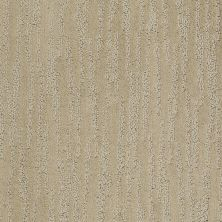 Shaw Floors Foundations Truly Stunning Burlap 00700_E0636