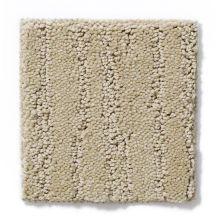 Shaw Floors Foundations Truly Stunning Burlap 00700_E0636